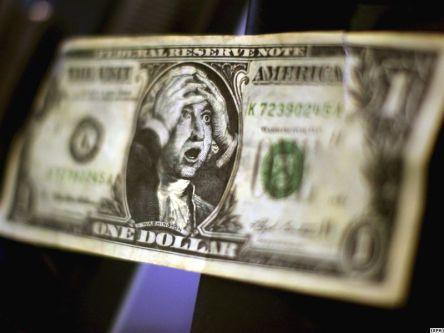 blog-counterfeit-bill